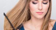 7 روش برای تقویت موهای سرتان