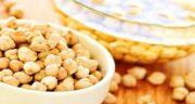 جوانه نخود در طب سنتی ؛ طرز تهیه و طریقه مصرف و غذا با جوانه نخود