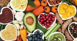 در دیابت بارداری چه بخوریم چه نخوریم - فوق تخصص جراحی چاقی|اسلیو معده|بای پس معده